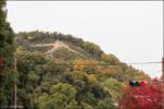 Kinkakuji, Gion, LL  Bean, and Going Home (Sunday, part 2)