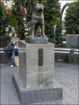 Last Day In Japan. ;_;