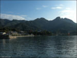 Hiroshima/Miyajima Part Two, Itsukushima Shrine, Miyajima